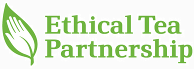 Ethical_Tea_Partnership.PNG