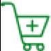 Gru_n_eShop_icon.png