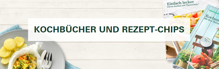 Kochb_cher_und_Rezept-Chips.PNG