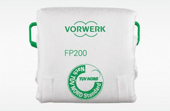 Filtert_te_VK200_-_FP200.PNG