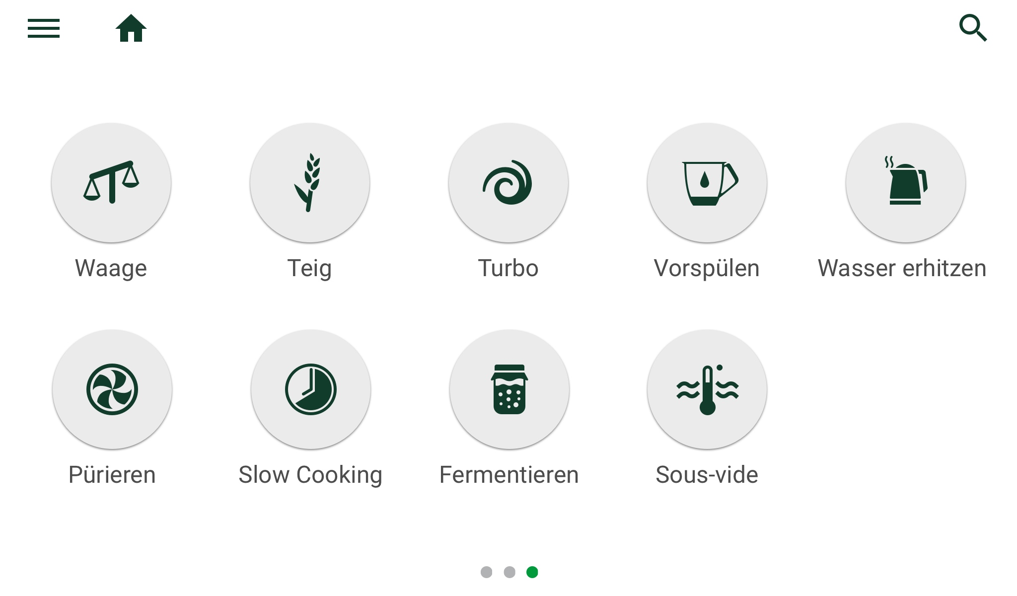 de-modes_menu.jpg