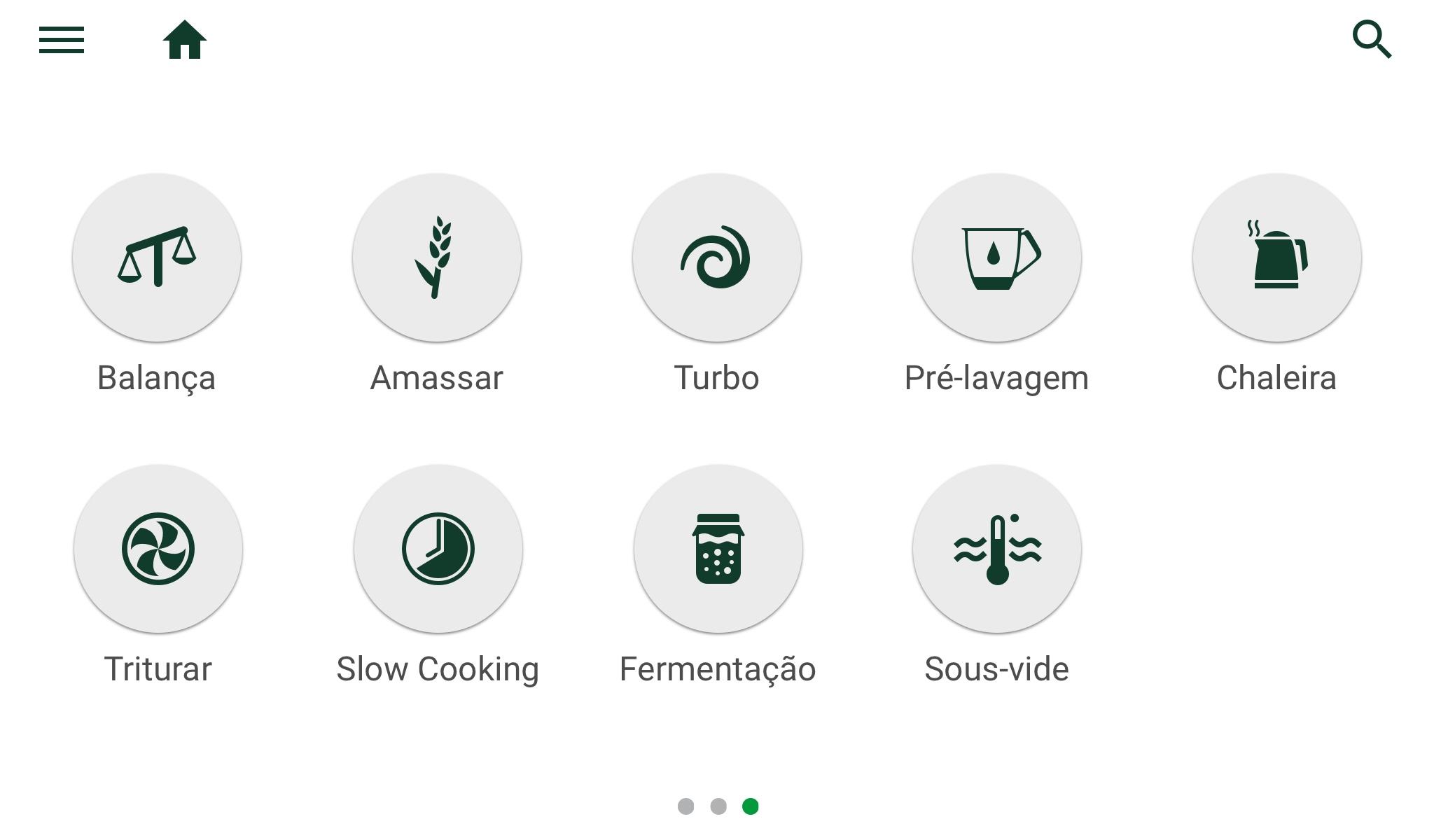 pt-modes_menu.jpg