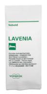 Lavenia.PNG
