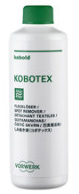 Kobotex.PNG