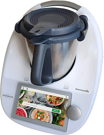 splasch_Thermomix.png