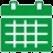 calendar__2_.png
