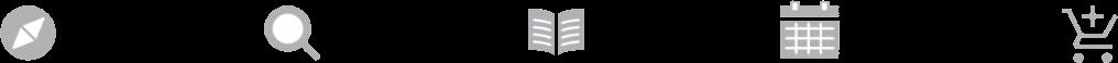 Cookidoo_navigation_icones.png